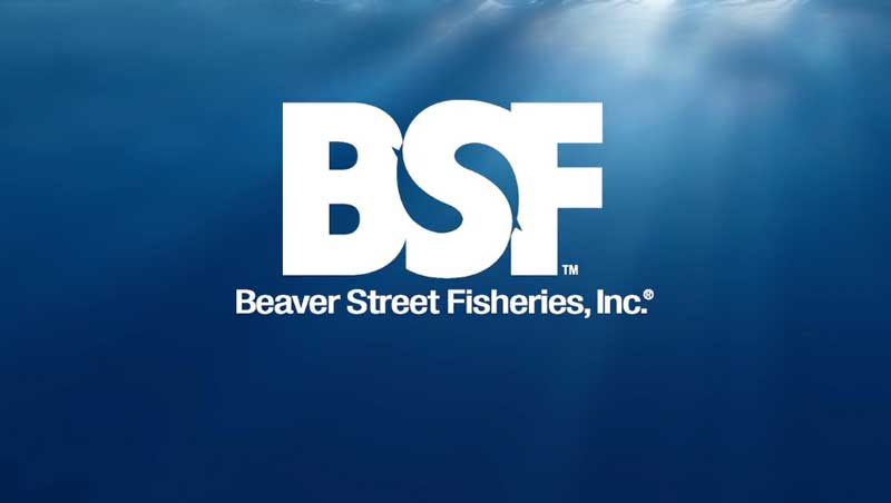 Beaver Street Fisheries - Our Brands