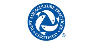 Aquaculture Certification