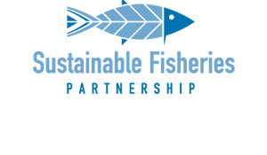 Sustainable Fisheries Partnership